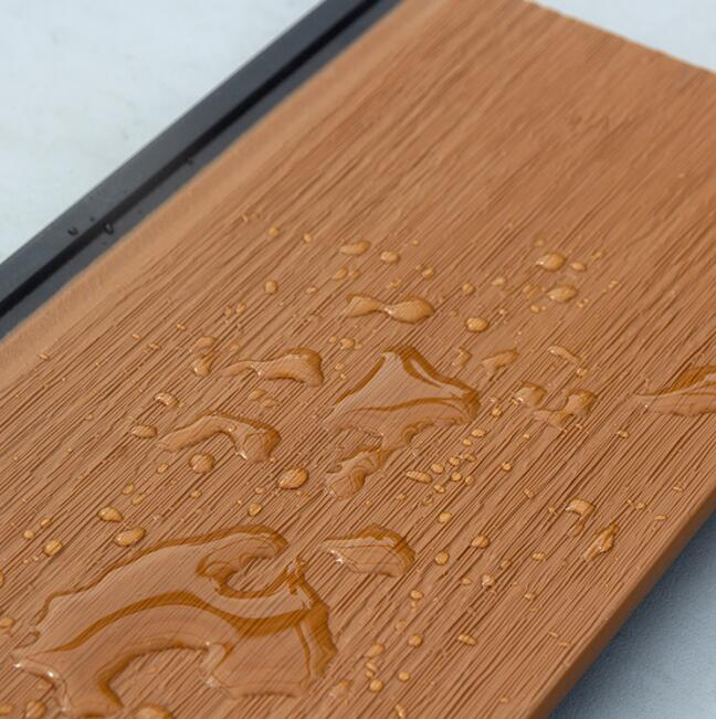 Exterior wood wall cladding philippines Price