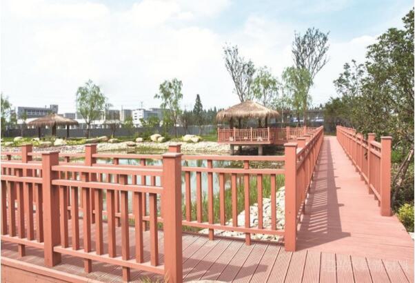 Handrail china