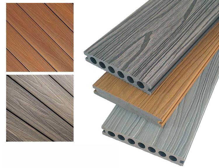 outdor deck board