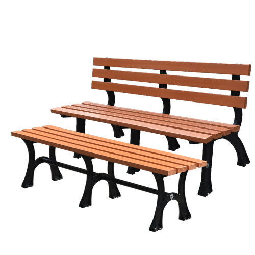 bench wpc