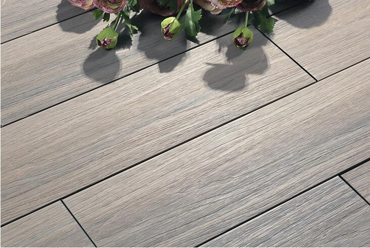 capped deck china Best scratch resistant