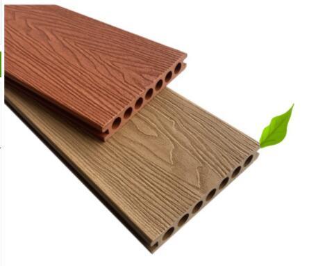china eco wood