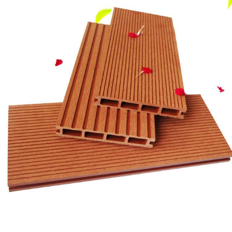 deck board manufacturer