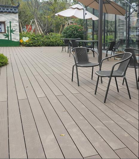 deck board-wpc