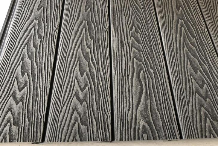 india wpc wall panel