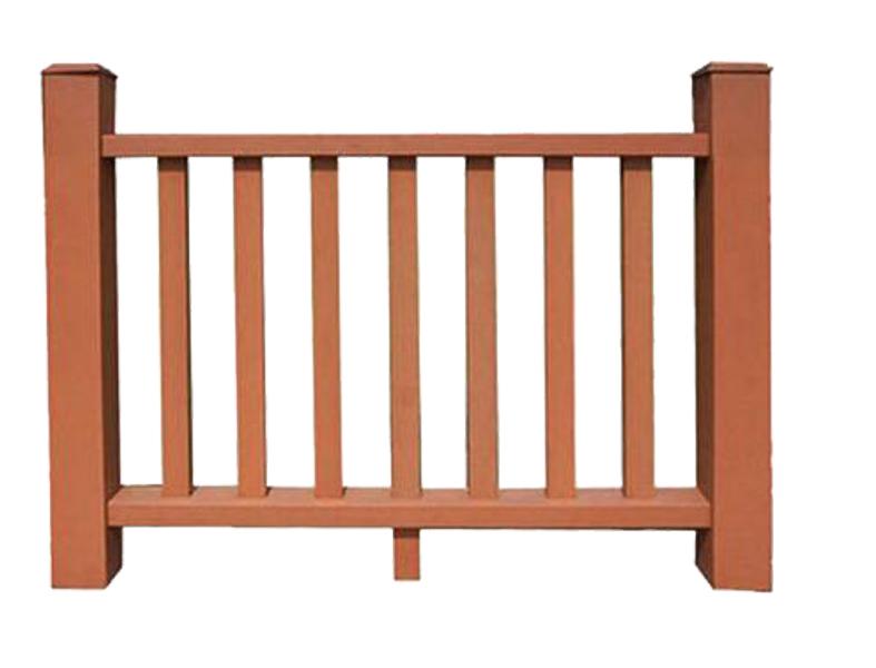 outdoor garden handrail china