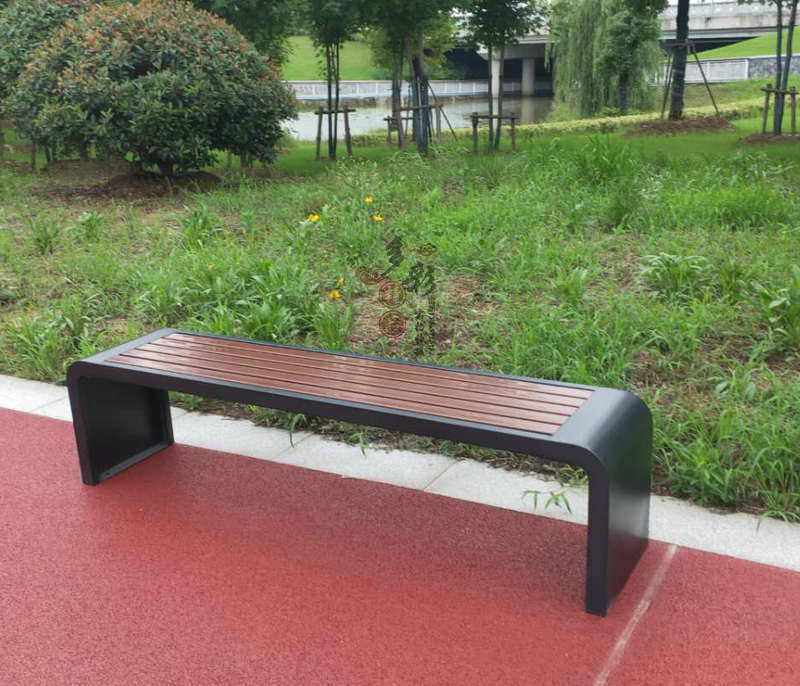 park chair china