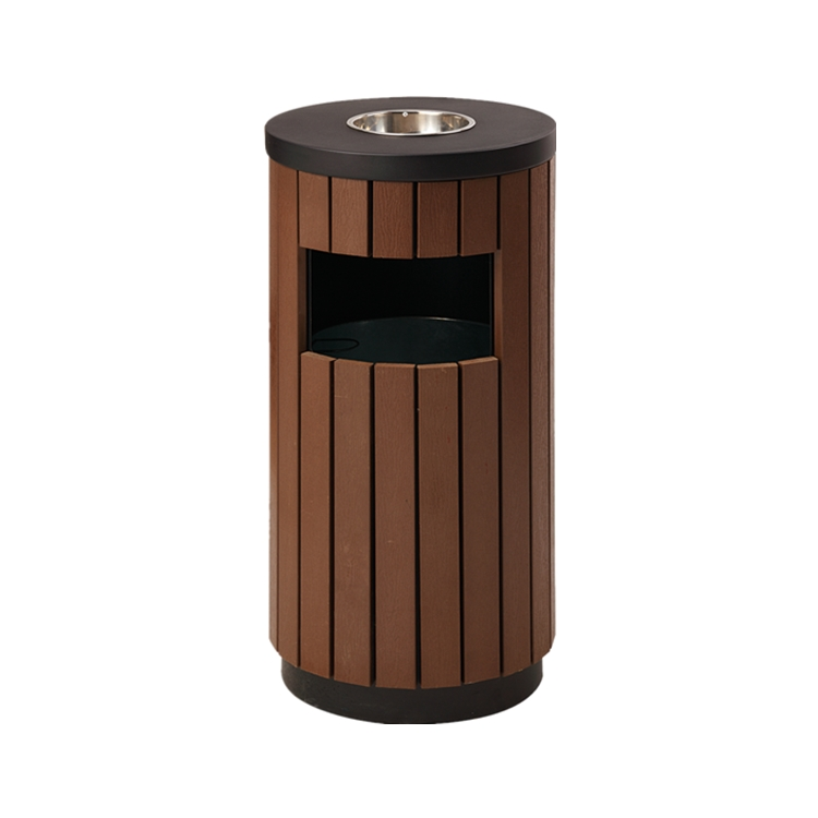 trash can with cheap price