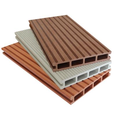 turkey wpc deck board
